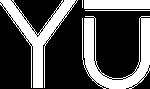 YŪ by YOU